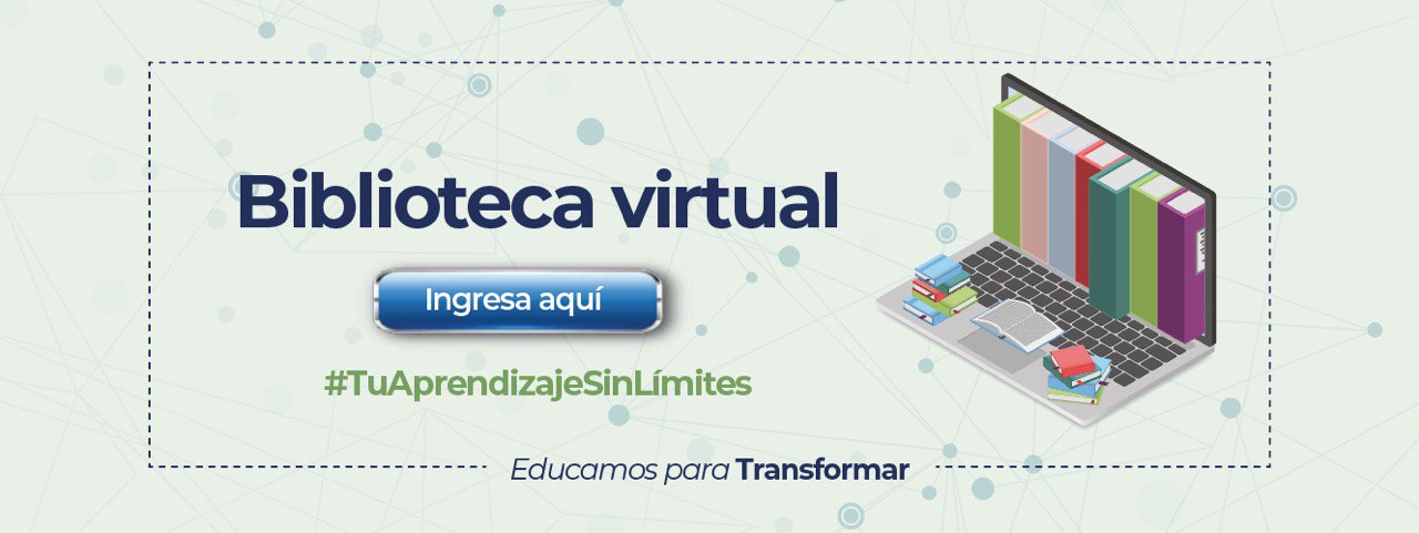 https://unl.edu.ec/index.php/universidad/biblioteca-virtual