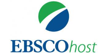 Base de Datos EBSCO
