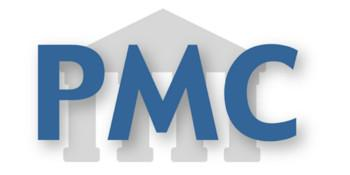 BASE DE DATOS PUBMED CENTRAL