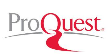 Base de Datos PROQUEST CENTRAL