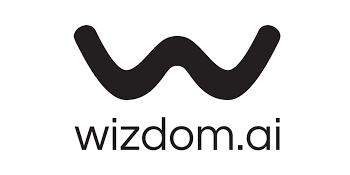 BASE DE DATOS WIZDOM.AI